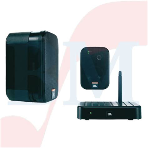 speaker wireless jbl 2 4g paket sound system
