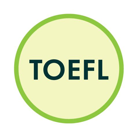 Toefl Test by Toefl Test Preparation Voxy
