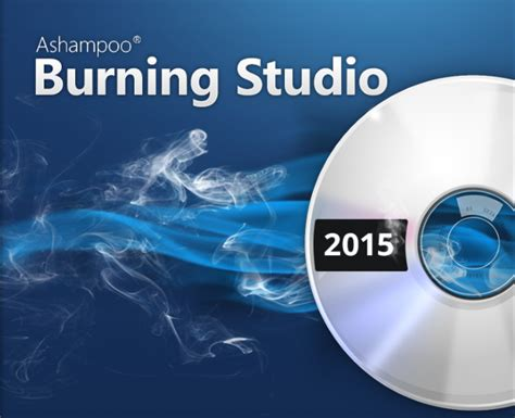ashoo burning studio 2015 ashoo burning studio 2015 v1 15 0 16 final 171 wikie20