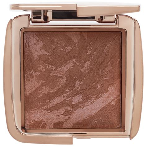 hourglass bronzer luminous bronze light hourglass ambient lighting bronzer luminous bronze light