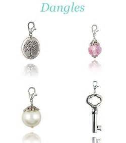 Origami Owl Dangles - 17 best images about origami owl charms on a