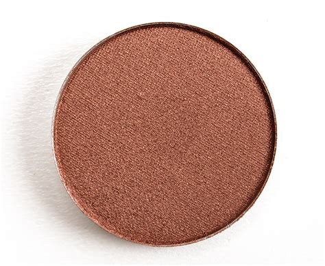 Coloured Raine Pressed Powder Shadow Palette 2251 coloured raine cinnamon lust eyeshadow review swatches