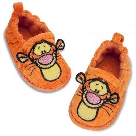 tigger slippers tigger slippers to go with the bodysuit things to