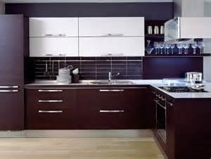tanie meble kuchni zabudowy kuchenne wymiar szczecin kitchen furniture accessories and interior cartoon apartment house