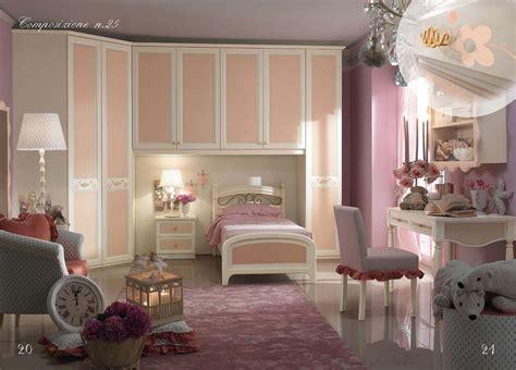 ladari per camere da letto moderne camerette imab disegno idea 187 imab camerette