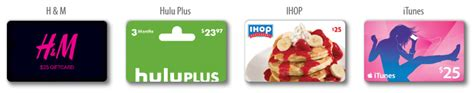 Kroger Prepaid Gift Cards - kroger krazy use extreme couponing to save money on groceries all kroger deals all day