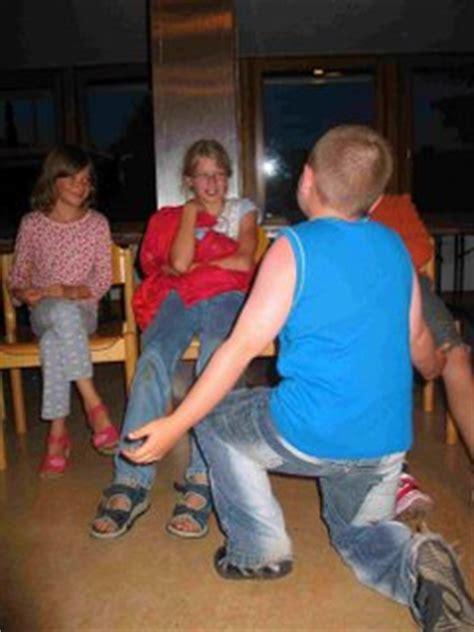 klammerpflaster wann entfernen stierh 246 fstetten 2006