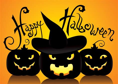 imagenes de halloween en español halloween en ingl 201 s franc 201 s alem 193 n italiano y espa 209 ol