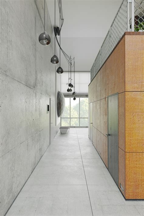 homes that use a concrete finish to achieve beautiful results homes that use a concrete finish to achieve beautiful results