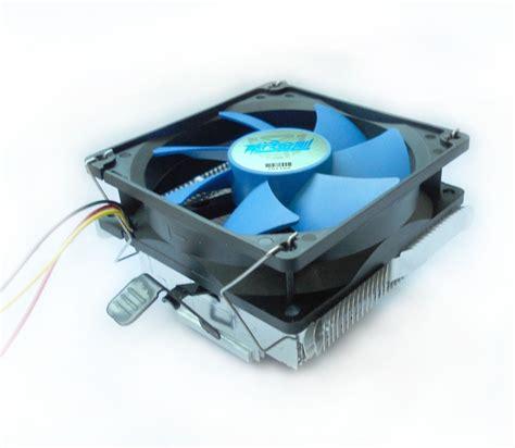 New Cpu Cooling Fan cpu cooling fan gj f9 china cpu cooling fan cpu fan