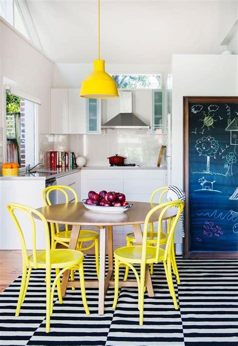 hey natalie jean favorite photos from ikea family magazine as 25 melhores ideias de dining table rug no pinterest