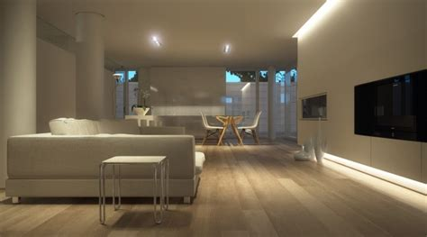villa phili ingressi לדים תאורת לד מחסני תאורה