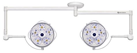 Led Operating Room Lights by Surgical Lights Hybrid Operating Rooms Hybrid Cath Labs