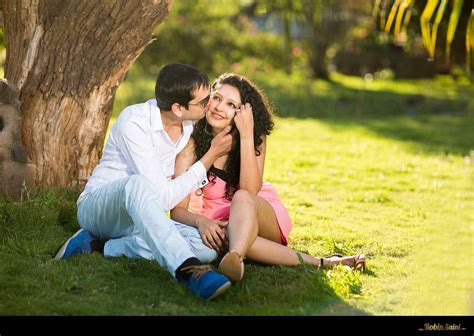 Wedding Shooting by Best Tips And Ideas For Pre Wedding Photoshoot