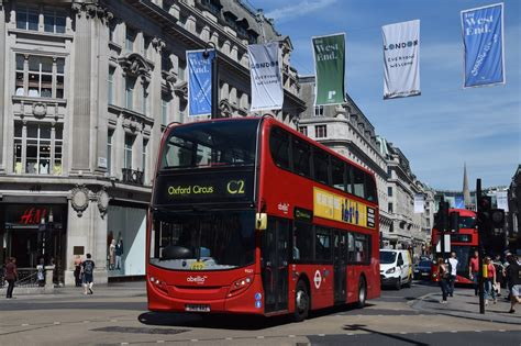 groupon haircut oxford circus wltm transport blog central london route changes part two
