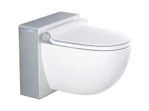 grohe wc grohe sensia igs toilet with bidet function tooaleta