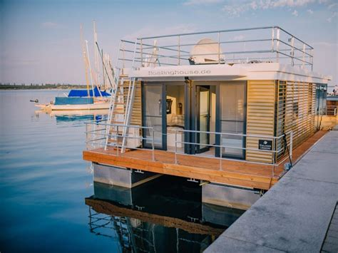 Leben Auf Einem Hausboot hausboote in deutschland so klappt es mit dem leben auf