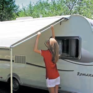 jayco albury wodonga caravans fiamma caravanstore awnings