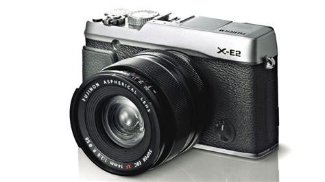 Kamera Fujifilm Wp Z 6 kamera mirrorless fujifilm terbaik 2016 www semutijo