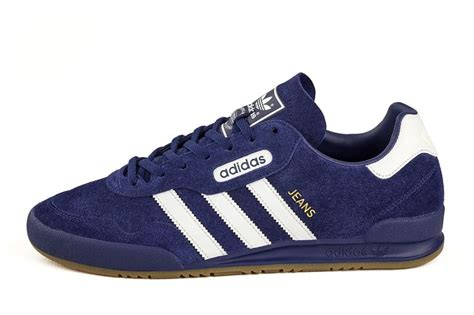 1783 best sepatu kets images on footwear shoe