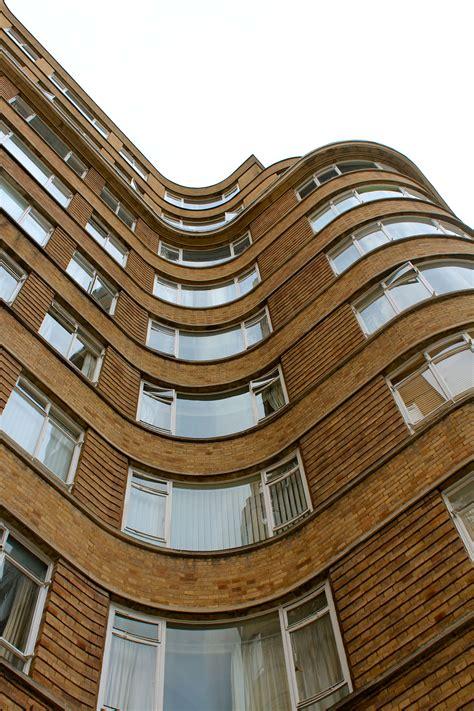 art deco arts inverse architecture art deco london thelondonphile