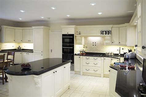 bespoke kitchen cabinetry focusing on functionality and bespoke luxury kitchens wolverhton fitted kitchens by
