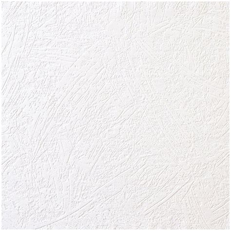 best white paint for walls white wall texture paint www pixshark com images