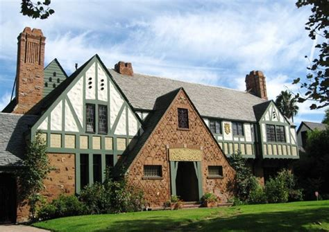 Historic House Colors Tudor Revival Colors Historic House Colors | tudor historic houses and english style on pinterest