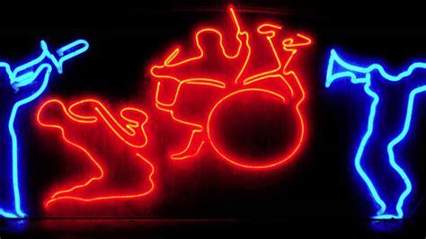 best jazz songs 1h m 250 sica jazz jazz m 250 sica blues blues