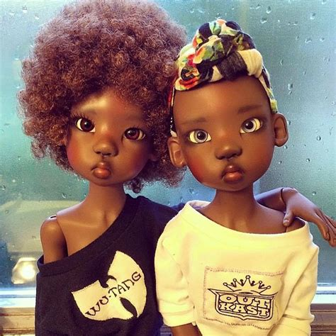 Hairstyles For Ghanaians Wiggs | why black dolls in africa matter ventures africa