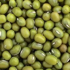 Mung Bean Soup Detox Side Effects by Ayurveda Weight Loss Detox Soup Organicdieta