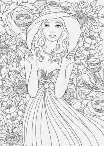 coloriage art 233 rapie les beaux dessins autres 224 imprimer colorier