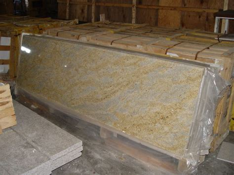 granite countertop prefabricated countertops