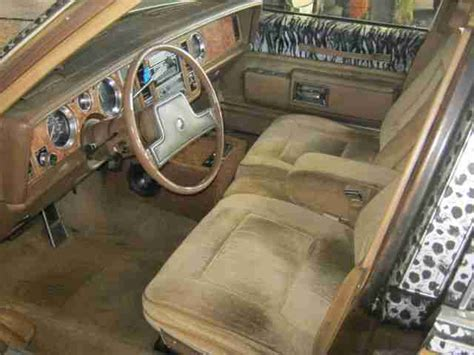 best auto repair manual 1987 buick lesabre transmission control service manual removal of transmission pan for a 1987 buick regal service manual remove