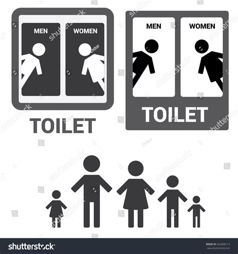man and woman bathroom symbol man woman bathroom symbol my web value