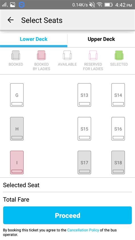 android layout under issue in bus seat layout in android stack overflow