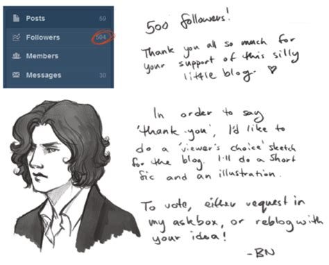 She Wonthank You To Everyone 2 by Ask Femlock