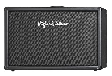 turramurra guitar cabinets hughes kettner