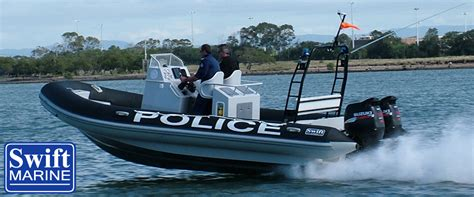 zodiac rigid inflatable boats for sale swift marine rigid inflatable boat sales manufacturer