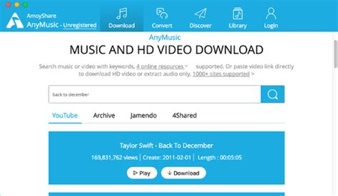 download mp3 five minutes new version anymusic mp3 downloader 4 2 5 latest version filehippoe