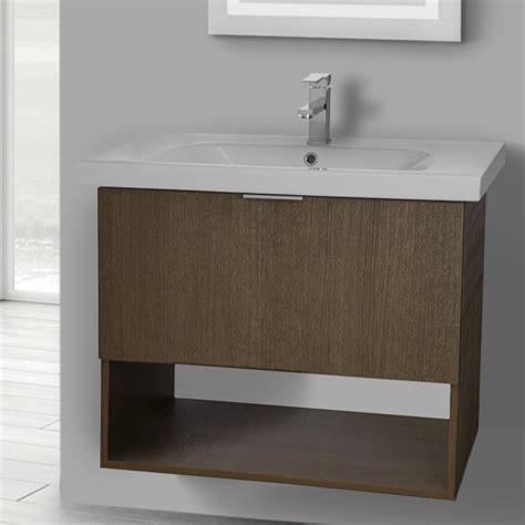 arcom bathroom arcom op02 bathroom vanity open nameek s