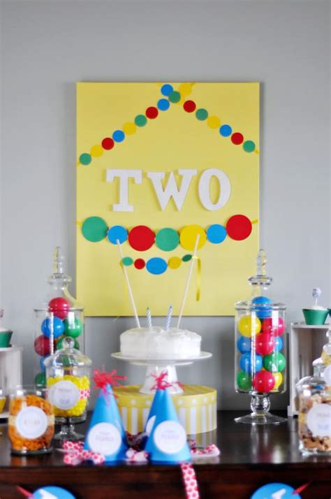 themes for toddler girl birthday party what idea to choose for a toddler birthday party home