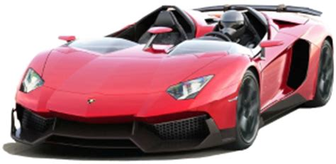 lamborghini aventador j price in india lamborghini aventador j unica price specs review pics