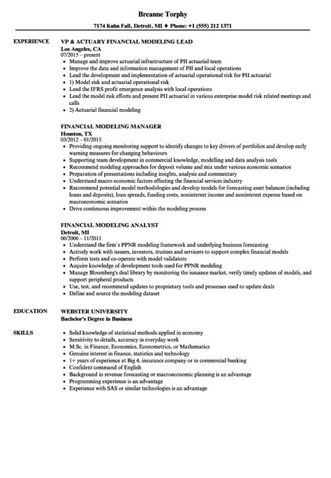sle resume for modeling agency fashion modeling skills resume image of fashion