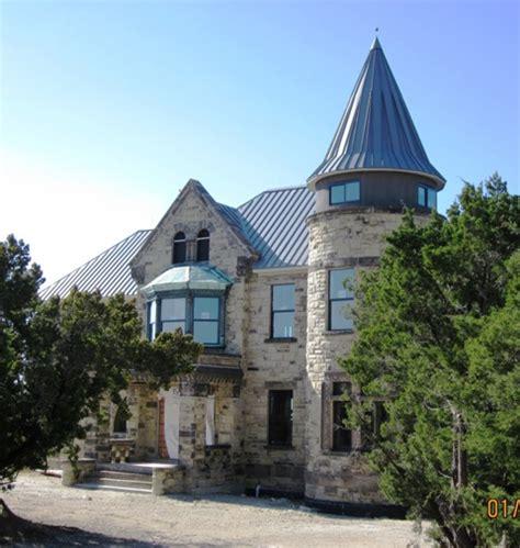 kemper house kemper castle