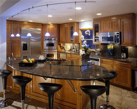 Award Winning Kitchen Designs | award winning kitchen designs interior design photo