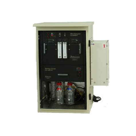 upright cabinet upright cabinet apex instruments