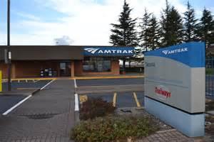 Amtrak Station File Amtrak Station Tacoma Washington Jpg
