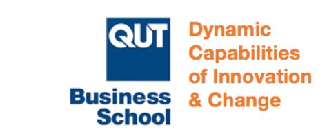 Mba To Transition To New Industry by The Origins Of Project Management Lessons For The Future
