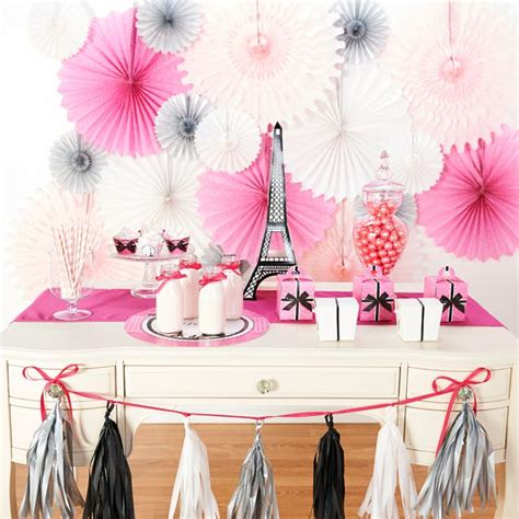 themed table ls 62 best theme images on
